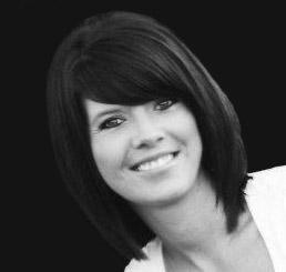 Mandy Westendorff